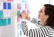 Scrum - een efficiënte projectaanpak