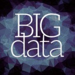 Congres Big Data in de Financiële sector