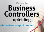 Business Controllers opleiding