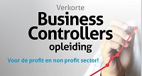 Business Controller opleiding