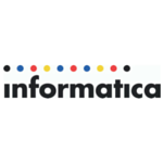 informatica_150x150