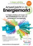 Actueel-inzicht-in-de-Energiemarkt-brochureVK-(150x210)