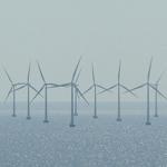 Windpark-Zee-(150x150)