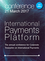 internationalpaymentsplatform