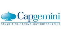 Capgemini_200x120