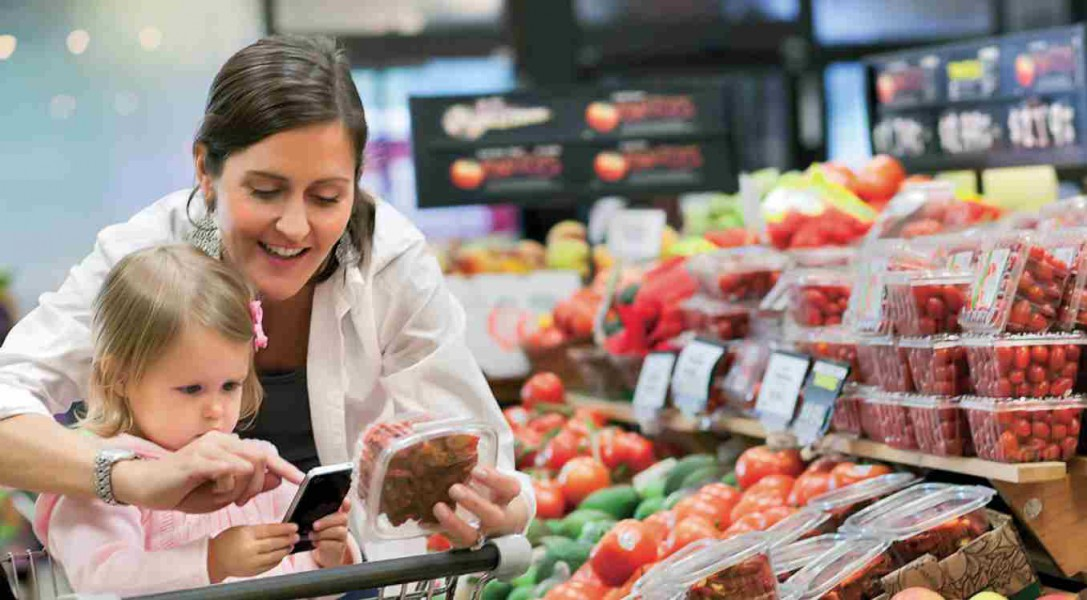 Retail 2020: Reinventing retailing once again