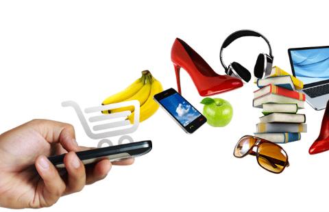 Shopper wil op maat gesneden communicatie