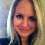 Corinne Suchy