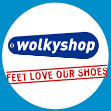 Interview Wolkyshop