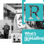 What's going on in Retailing?!