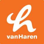 vanHaren_Bon_400x400