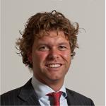 Maarten Vaessen