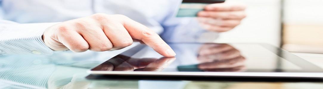 Digitale communicatie zorgt voor een echte merkbeleving