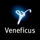 logo veneficus