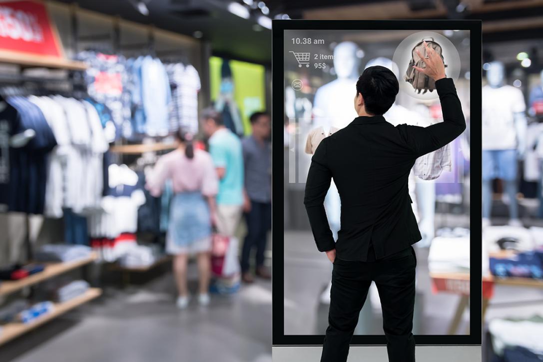 Customer Experience en Engagement: de een kan niet zonder de ander