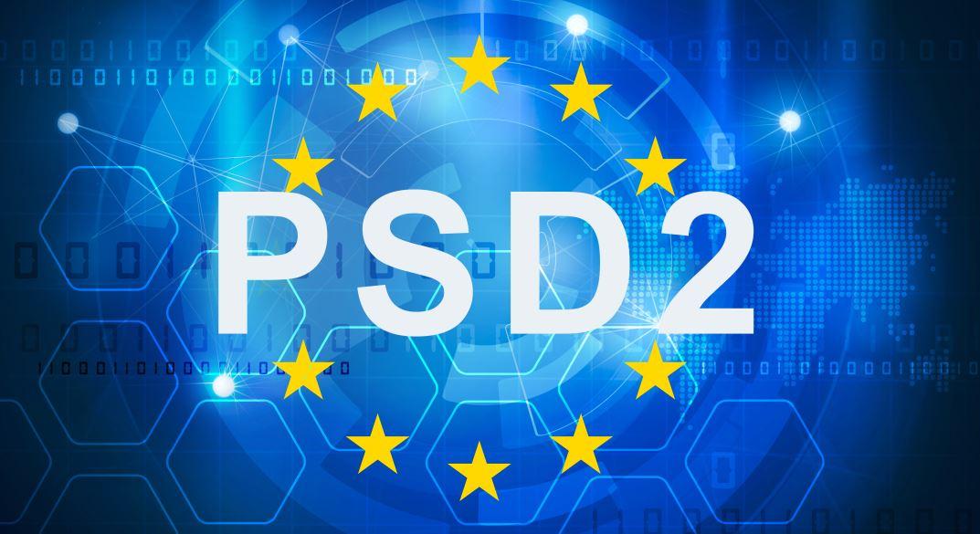 De Europese betaalrichtlijn PSD2 heeft tot doel te zorgen voor meer concurrentie en innovaties in het betalingsverkeer en regelt de toegang tot de betaalrekening (XS2A)