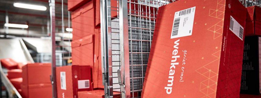 Wat Wehkamp leert van fysieke winkels