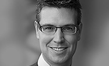 Hogeschool van Amsterdam Professor Digital Commerce Jesse Weltevreden