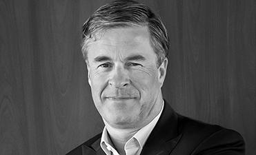 Hans Anders CEO Bart van den Nieuwenhof