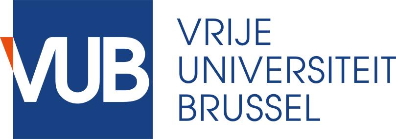 Vrije Universiteit Brussel Professor Marketing en Consumentengedrag Malaika Brengman