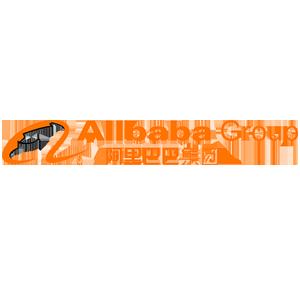 Alibaba Group General Manager UK, Netherlands & Nordics David Lloyd