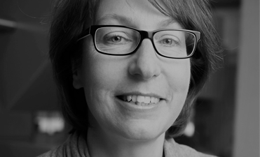 Makro Nederland Head of Digital Fabienne Linschoten