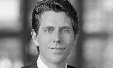 Jumbo Executive Director Technology & Data Tim Hehenkamp