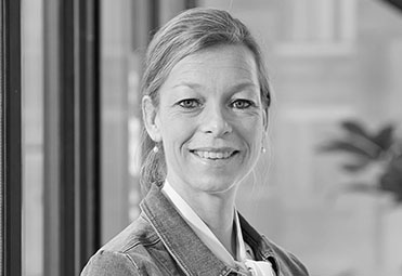 Plus Retail Senior Category manager Petra Morssinkhof-Eijkholt
