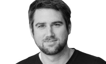 Vendiro CEO & Founder Twan Rutten
