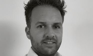 Tweakwise.com CEO en co-Founder Stefan van Opstal