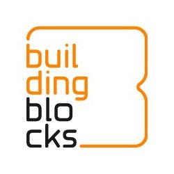 Building Blocks Commercial Director Erwin van Oosten