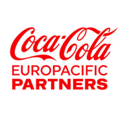 Coca-Cola Europacific Partners Duurzaamheidsmanager Eva Amsterdam