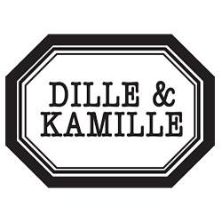 Dille & Kamille Omnichannel Manager Lucien Schut