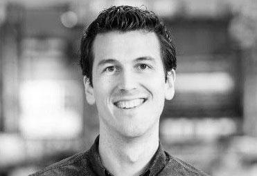 Sligro Manager Marketing Automation & Digital Channels Koos Schepens