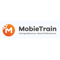Mobietrain Customer Success Manager  Sven Valcke