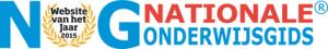 Logo NOG