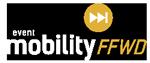 mobility fastforward