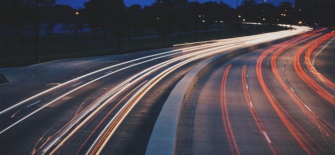 Mobiliteit anno nu: Het wordt tijd om verder te kijken