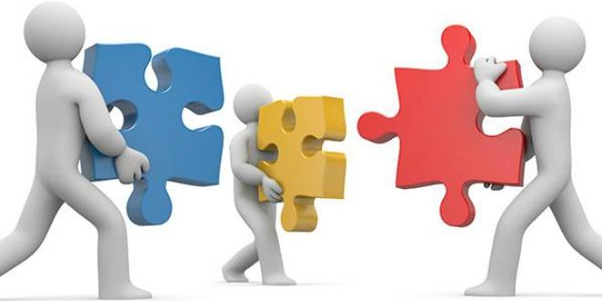 wijzigingen sociaal domein op een rij