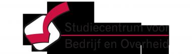 SBO Blog