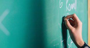 Technologie in het onderwijs