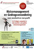 brochure risicomanagement