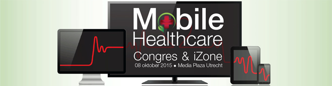 mobile health header2 660px