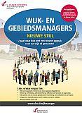 68441_voorkant_brochure