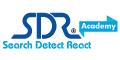 SDR-Academy