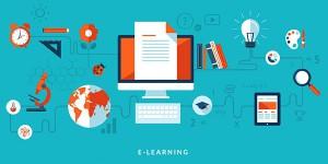 e-learning ontwerpen