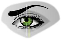 biometrics (200)