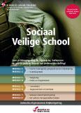 vk-sociaal-veilige-school