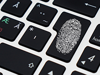 fingerprint-veiligheid-privacy