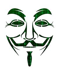 hackerplaatje-200x237